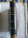 clemens-zaccone-histoire-des-bagnes-dictionnaire-argot-bunel-1877b-00.jpg: 375x500, 38k (28 juin 2011 à 14h28)