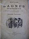clemens-zaccone-histoire-des-bagnes-dictionnaire-argot-bunel-1877b-01.jpg: 375x500, 30k (28 juin 2011 à 14h29)
