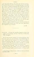 cohen-cr-sainean-argot-tranchees-1916-69.jpg: 450x750, 49k (04 novembre 2009 à 03h04)