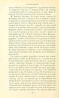 cohen-cr-sainean-argot-tranchees-1916-70.jpg: 450x750, 65k (04 novembre 2009 à 03h04)