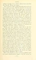 cohen-cr-sainean-argot-tranchees-1916-71.jpg: 450x750, 63k (04 novembre 2009 à 03h04)