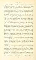 cohen-cr-sainean-argot-tranchees-1916-72.jpg: 450x750, 59k (04 novembre 2009 à 03h04)