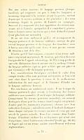 cohen-cr-sainean-argot-tranchees-1916-73.jpg: 450x750, 59k (04 novembre 2009 à 03h04)