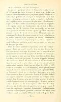 cohen-cr-sainean-argot-tranchees-1916-74.jpg: 450x750, 58k (04 novembre 2009 à 03h04)