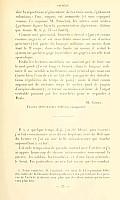 cohen-cr-sainean-argot-tranchees-1916-75.jpg: 450x750, 47k (04 novembre 2009 à 03h04)
