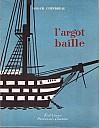 coindreau-argot-baille-1957-1.jpg: 600x777, 55k (01 septembre 2011 à 00h58)