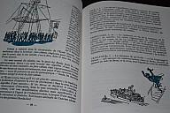 coindreau-argot-baille-1993-098.jpg: 1200x800, 257k (05 avril 2014 à 13h27)