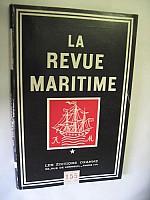 revue-maritime-155-coindreau-argot-baille-000.jpg: 375x500, 32k (09 septembre 2011 à 23h54)