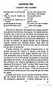 coleman-soldat-americain-en-france-1918-77.png: 575x954, 42k (02 mars 2010 à 07h17)