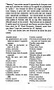 coleman-soldat-americain-en-france-1918-78.png: 575x954, 42k (02 mars 2010 à 07h17)