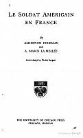 coleman-soldat-americain-en-france-1918-00.png: 575x952, 12k (02 mars 2010 à 07h17)
