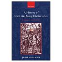 coleman-history-of-cant-and-slang-dictionaries-v1-1.jpg: 500x500, 42k (04 novembre 2009 à 03h05)