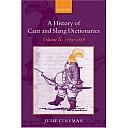 coleman-history-of-cant-and-slang-dictionaries-v2-1.jpg: 500x500, 39k (04 novembre 2009 à 03h05)