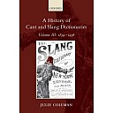 coleman-history-of-cant-and-slang-dictionaries-v3-1.jpg: 500x500, 38k (04 novembre 2009 à 03h05)