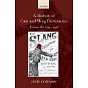 coleman-history-of-cant-and-slang-dictionaries-v3-1.jpg: 500x500, 38k (04 novembre 2009 à 03h05)