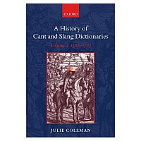 coleman-history-of-cant-and-slang-dictionaries-v1-1.jpg: 500x500, 42k (04 novembre 2009 à 03h05)
