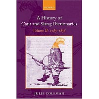 coleman-history-of-cant-and-slang-dictionaries-v2-1.jpg: 500x500, 39k (04 novembre 2009 à 03h05)