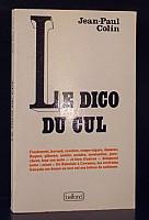 colin-dico-du-cul-1989-1.jpg: 300x441, 18k (27 novembre 2009 à 15h32)