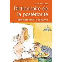colin-dictionnaire-de-la-posteriorite-2011-000.jpg: 600x600, 73k (31 août 2012 à 08h19)