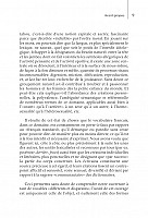 colin-dictionnaire-de-la-posteriorite-2011-009.jpg: 567x831, 101k (31 août 2012 à 08h19)