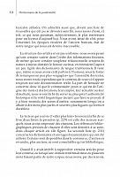 colin-dictionnaire-de-la-posteriorite-2011-010.jpg: 567x831, 97k (31 août 2012 à 08h19)
