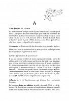 colin-dictionnaire-de-la-posteriorite-2011-013.jpg: 567x831, 74k (31 août 2012 à 08h19)