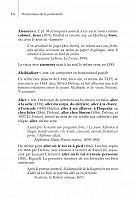 colin-dictionnaire-de-la-posteriorite-2011-014.jpg: 567x831, 78k (31 août 2012 à 08h19)