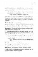 colin-dictionnaire-de-la-posteriorite-2011-015.jpg: 567x831, 64k (31 août 2012 à 08h19)