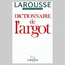 colin-dictionnaire-argot-1990-1.jpg: 500x500, 20k (04 novembre 2009 à 03h05)