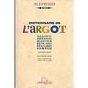 colin-dictionnaire-argot-1997-1.jpg: 500x500, 34k (04 novembre 2009 à 03h05)