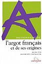 colin-dictionnaire-argot-1999-1.jpg: 302x467, 32k (04 novembre 2009 à 03h05)