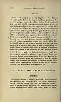 responce-et-complaincte-sainean-1912-250.jpg: 417x689, 54k (22 novembre 2011 à 23h17)