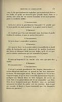 responce-et-complaincte-sainean-1912-251.jpg: 417x689, 44k (22 novembre 2011 à 23h17)