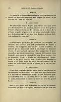 responce-et-complaincte-sainean-1912-252.jpg: 417x689, 50k (22 novembre 2011 à 23h17)