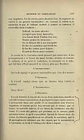 responce-et-complaincte-sainean-1912-253.jpg: 417x689, 44k (22 novembre 2011 à 23h17)