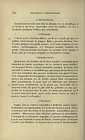 responce-et-complaincte-sainean-1912-254.jpg: 417x689, 51k (22 novembre 2011 à 23h17)