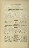 responce-et-complaincte-sainean-1912-258.jpg: 417x689, 50k (22 novembre 2011 à 23h18)