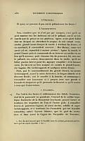 responce-et-complaincte-sainean-1912-260.jpg: 417x689, 52k (22 novembre 2011 à 23h18)