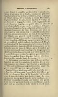 responce-et-complaincte-sainean-1912-261.jpg: 417x689, 60k (22 novembre 2011 à 23h18)