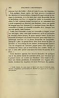 responce-et-complaincte-sainean-1912-264.jpg: 417x689, 51k (22 novembre 2011 à 23h18)