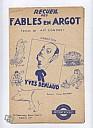 api-condret-recueil-des-fables-en-argot-01.jpg: 348x480, 23k (08 juillet 2010 à 02h56)