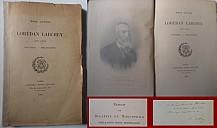 cottin-loredan-larchey-extrait-bulletin-bibliophile-1905-000.jpg: 1600x944, 112k (26 mars 2020 à 22h27)