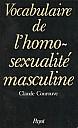 courouve-dictionnaire-homosexualite-masculine-1.jpg: 230x377, 41k (06 janvier 2010 à 16h05)