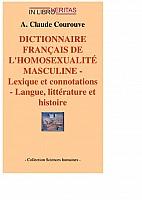 courouve-dictionnaire-francais-homosexualite-masculine-000.png: 535x756, 75k (22 mai 2014 à 16h13)