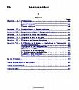 cressot-phrase-et-vocabulaire-huysmans-1975-2.jpg: 530x605, 52k (27 janvier 2010 à 21h59)