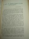 cressot-parler-des-deportes-neuengamme-1946-011.jpg: 600x800, 88k (13 août 2010 à 17h24)