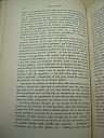 cressot-parler-des-deportes-neuengamme-1946-012.jpg: 600x800, 100k (13 août 2010 à 17h24)