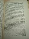 cressot-parler-des-deportes-neuengamme-1946-013.jpg: 600x800, 98k (13 août 2010 à 17h24)