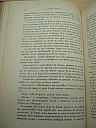 cressot-parler-des-deportes-neuengamme-1946-014.jpg: 600x800, 89k (13 août 2010 à 17h24)
