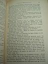 cressot-parler-des-deportes-neuengamme-1946-015.jpg: 600x800, 98k (13 août 2010 à 17h24)